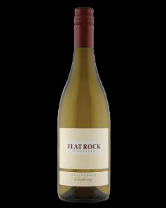 Flat Rock Chardonnay 2019