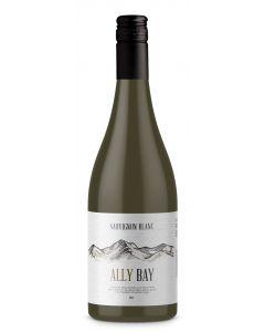Alceño Ally Bay Sauvignon Blanc 2019