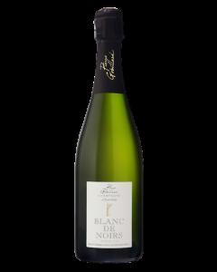 Champagne Pierre Gobillard - Blanc de Noirs