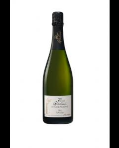 Champagne Pierre Gobillard - Brut Authentique