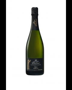 Champagne Pierre Gobillard - Brut Reserve Premier Cru