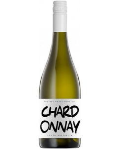 Nut House South Australia Chardonnay