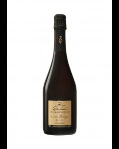 Champagne Pierre Gobillard - Cuvee Prestige