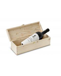 コンテ・ジャン・ジローラモ 2013 - マグナムのワイン