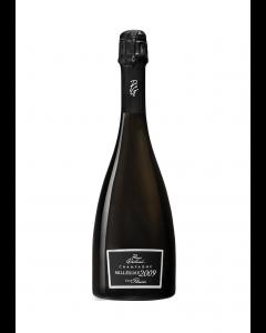 Champagne Pierre Gobillard - Vintage Melesime 2009