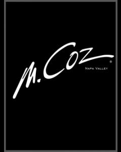 2010 M. コズ