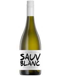 Nut House South Australia Sauvignon Blanc